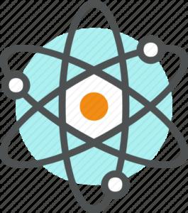 Cnic's Physics data base